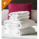 Pack linge de toilette - Designed by Mrsiraphol / Freepik
